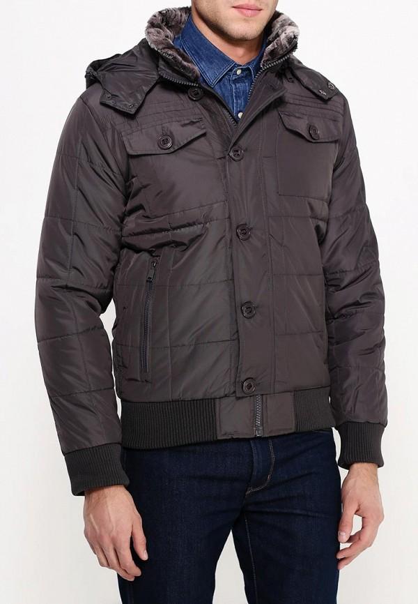 Куртка Bata 9792260: изображение 3