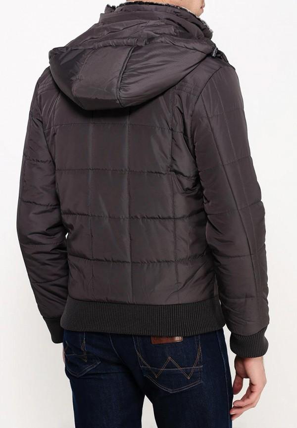 Куртка Bata 9792260: изображение 4