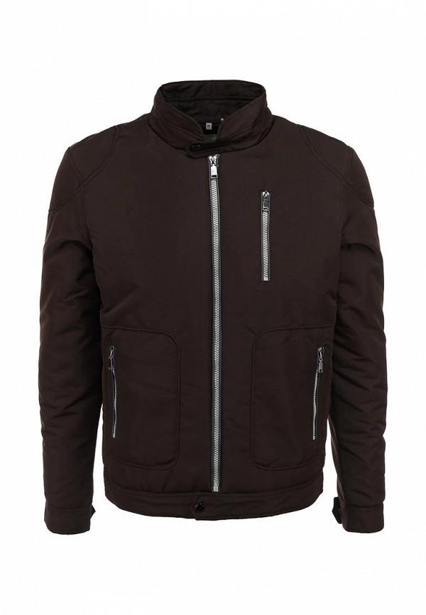 Куртка Bata 9794280: изображение 2