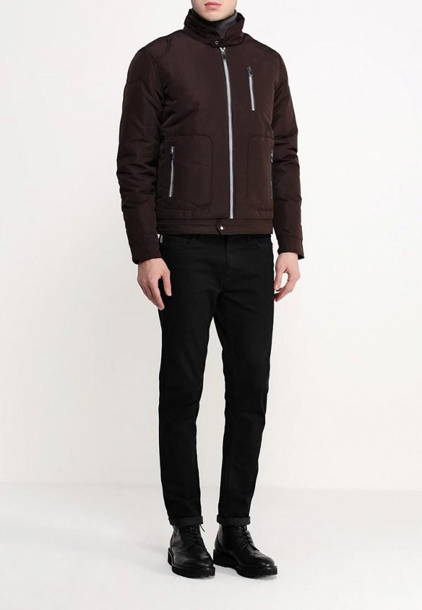 Куртка Bata 9794280: изображение 3