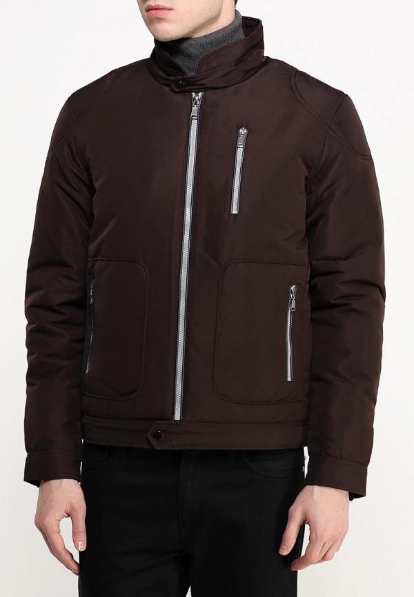 Куртка Bata 9794280: изображение 4