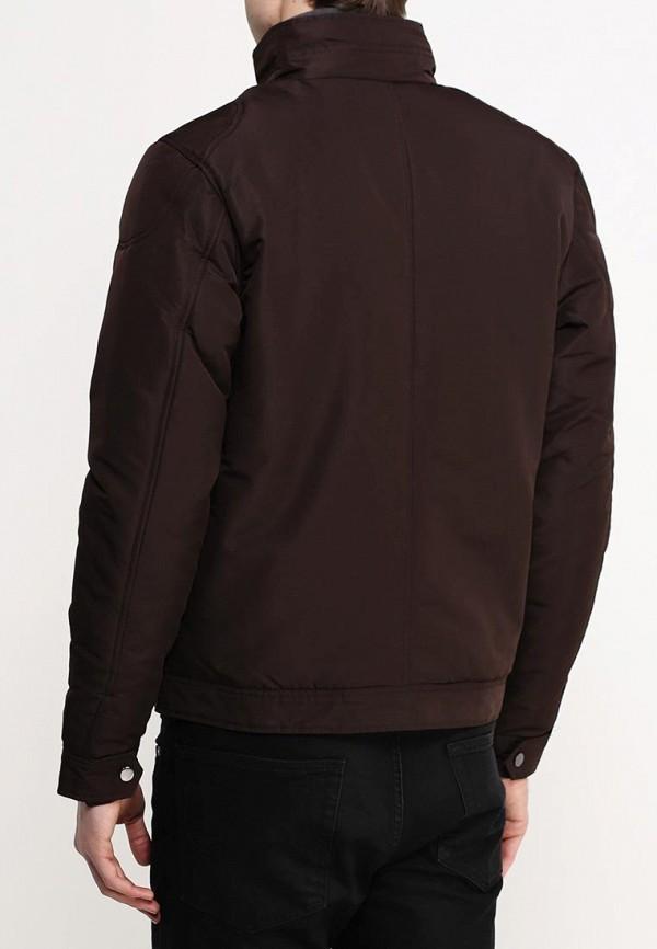 Куртка Bata 9794280: изображение 5