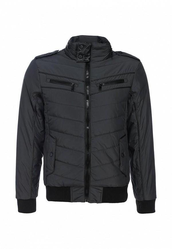 Куртка Bata 9792257: изображение 1