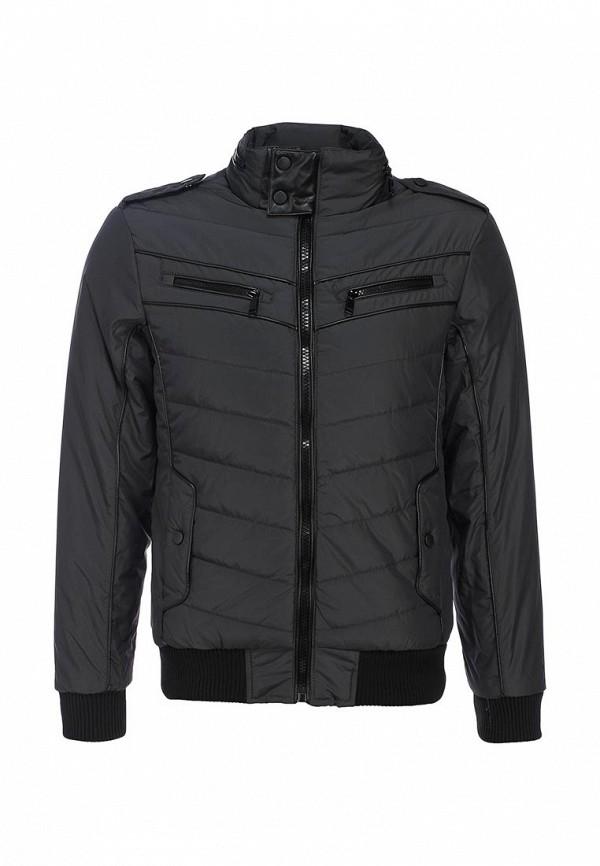 Куртка Bata 9792257: изображение 2