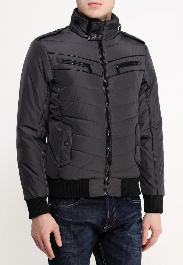 Куртка Bata 9792257: изображение 4
