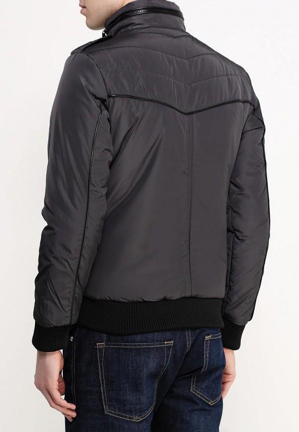 Куртка Bata 9792257: изображение 5