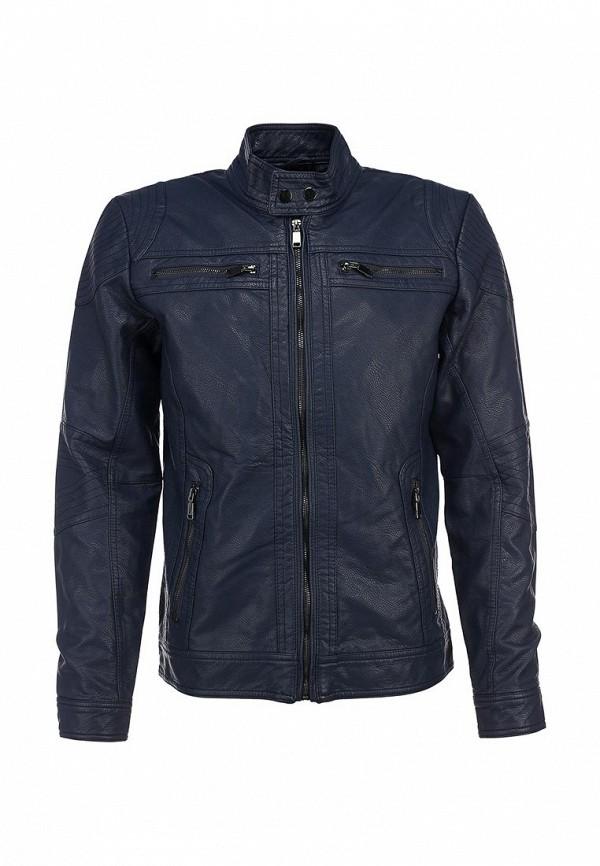 Кожаная куртка Bata 9719138: изображение 1
