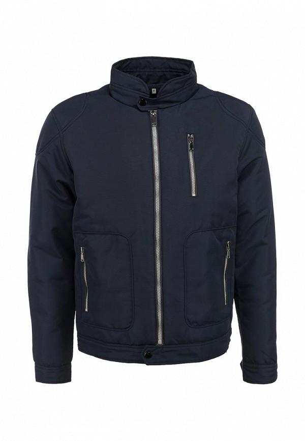 Куртка Bata 9799280: изображение 2