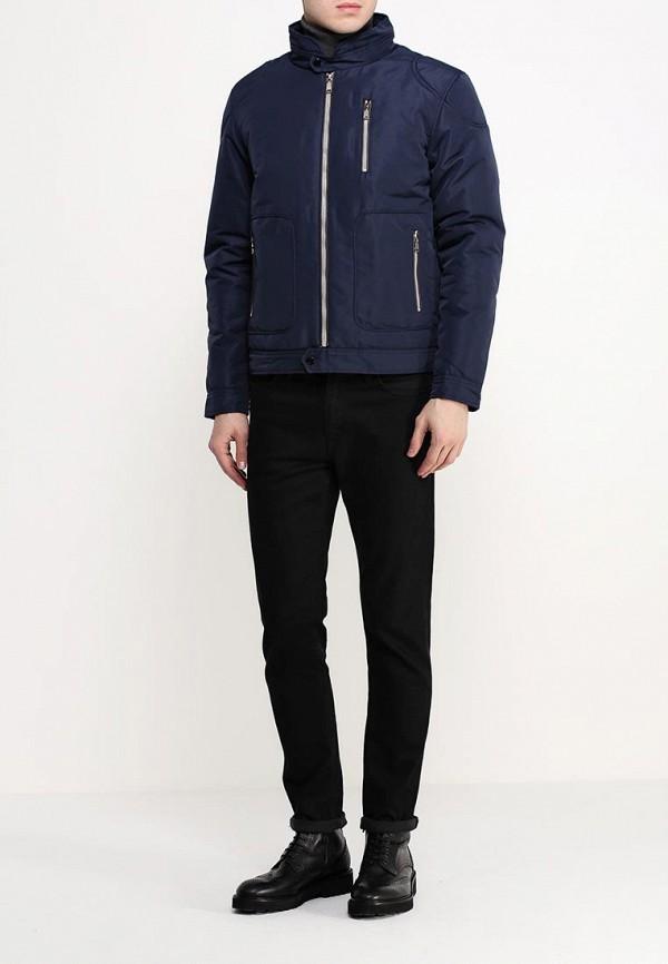 Куртка Bata 9799280: изображение 3
