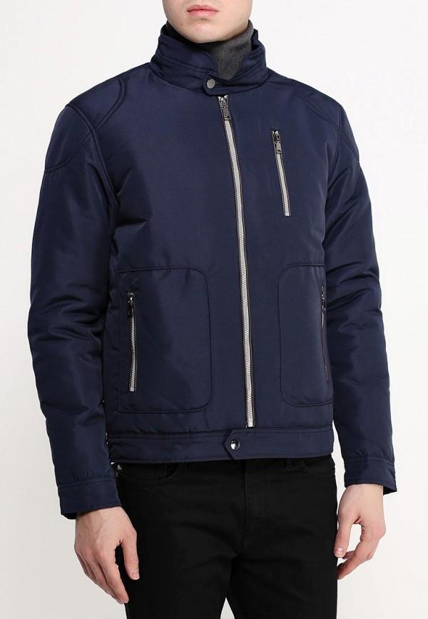 Куртка Bata 9799280: изображение 4
