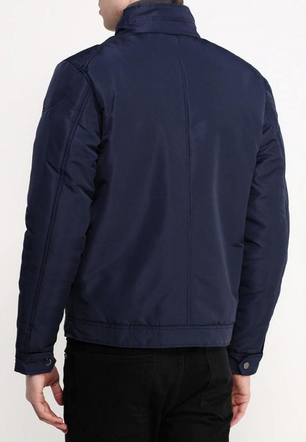 Куртка Bata 9799280: изображение 5