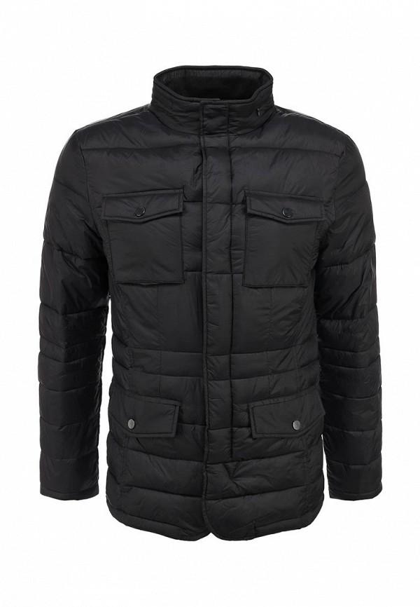 Куртка Bata 9796337: изображение 2