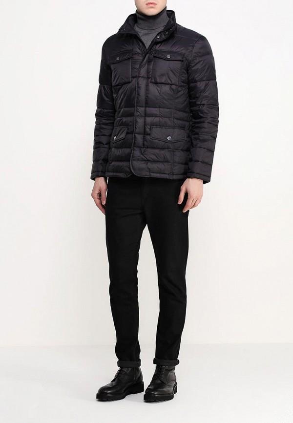 Куртка Bata 9796337: изображение 3