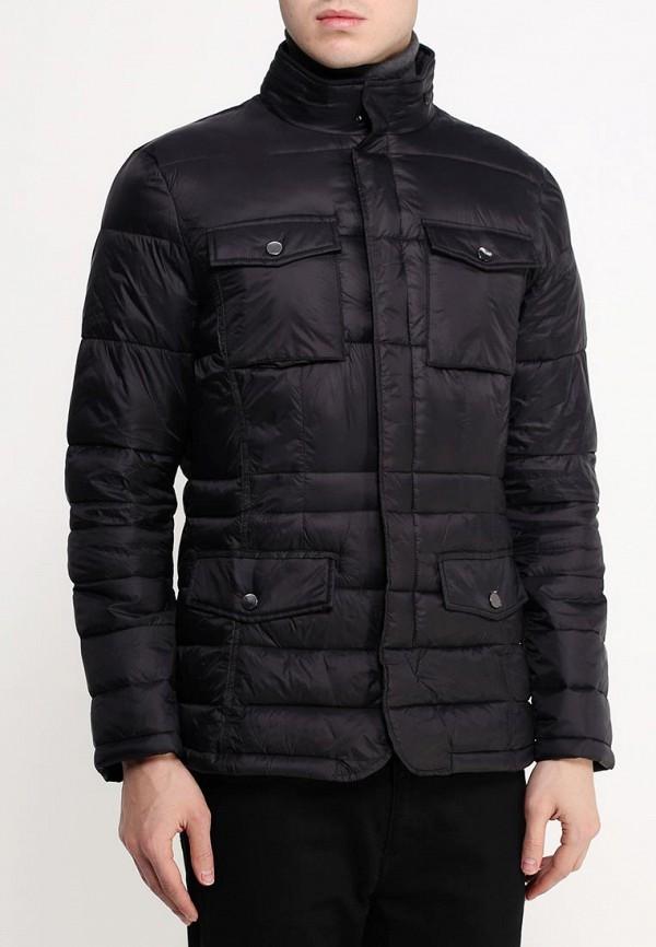 Куртка Bata 9796337: изображение 4