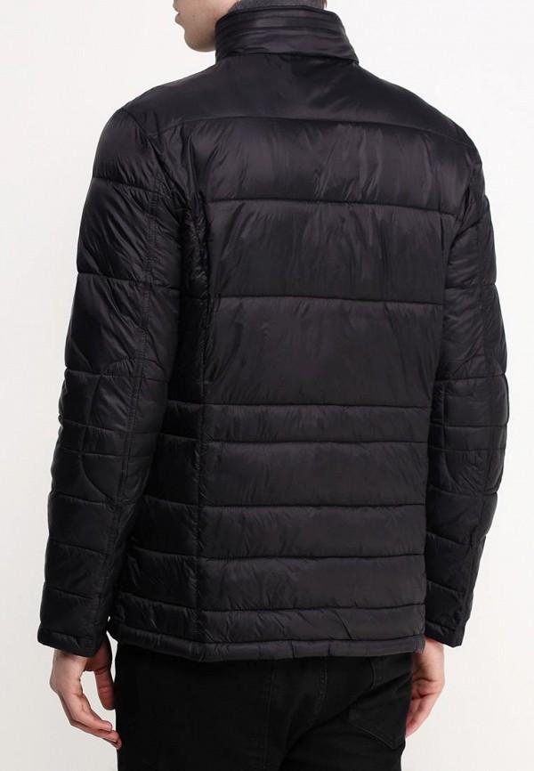 Куртка Bata 9796337: изображение 5