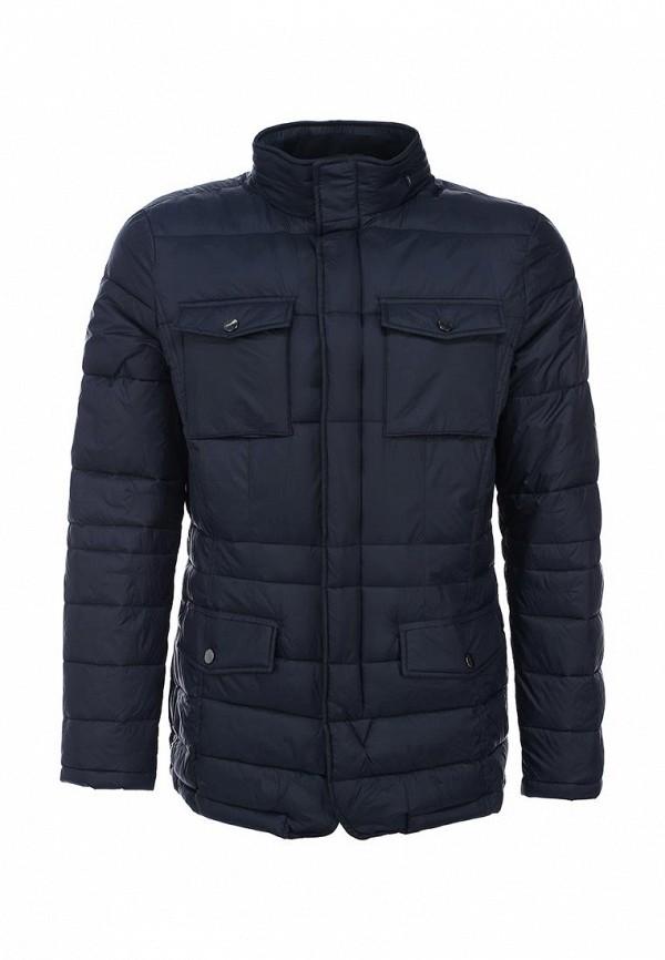Куртка Bata 9799337: изображение 1