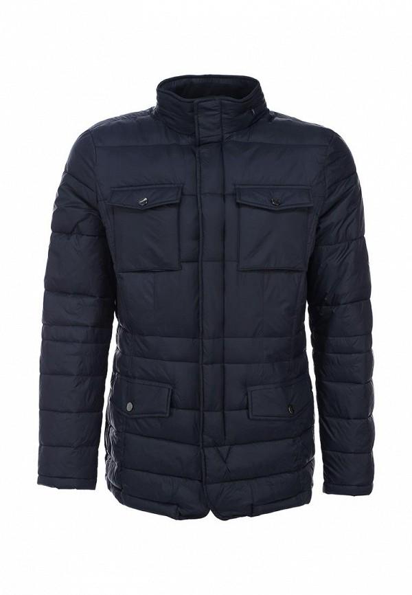 Куртка Bata 9799337: изображение 5