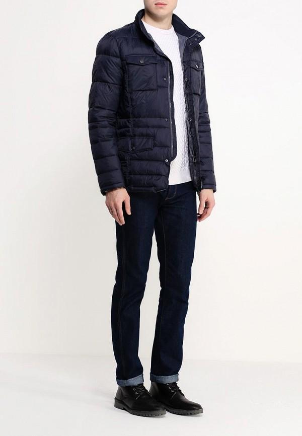 Куртка Bata 9799337: изображение 2