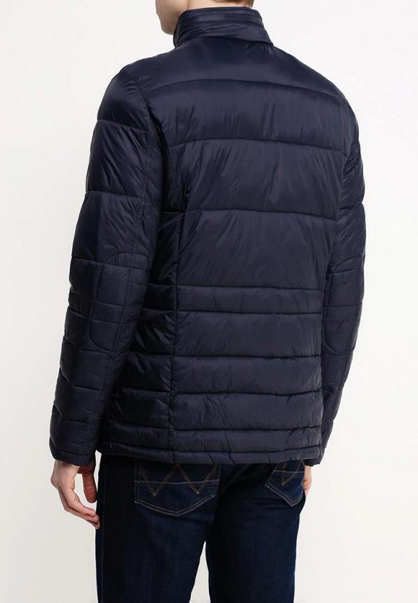 Куртка Bata 9799337: изображение 4