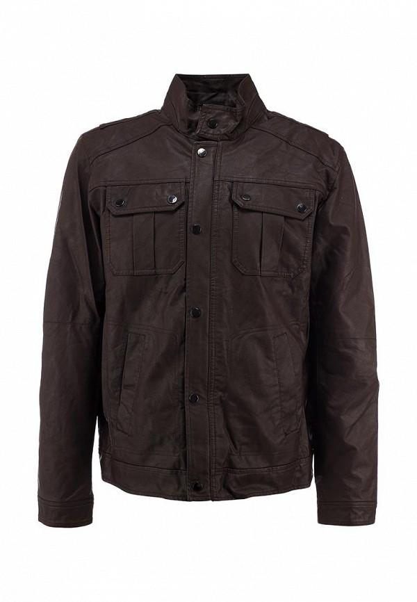 Кожаная куртка Bata 9714141: изображение 6