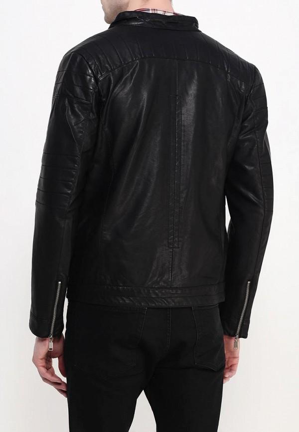 Кожаная куртка Bata 9716167: изображение 5