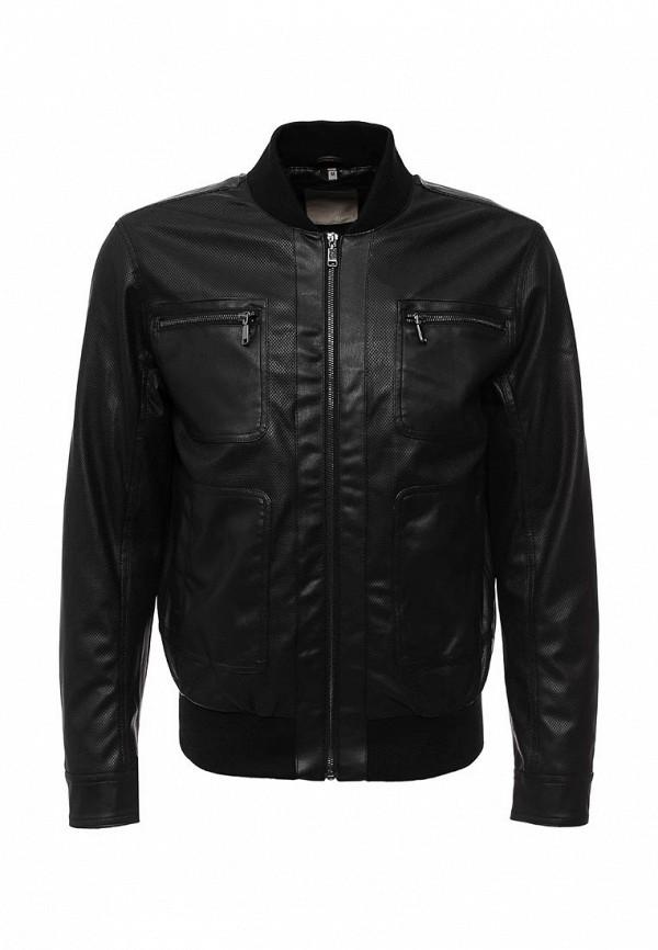 Кожаная куртка Bata 9716173