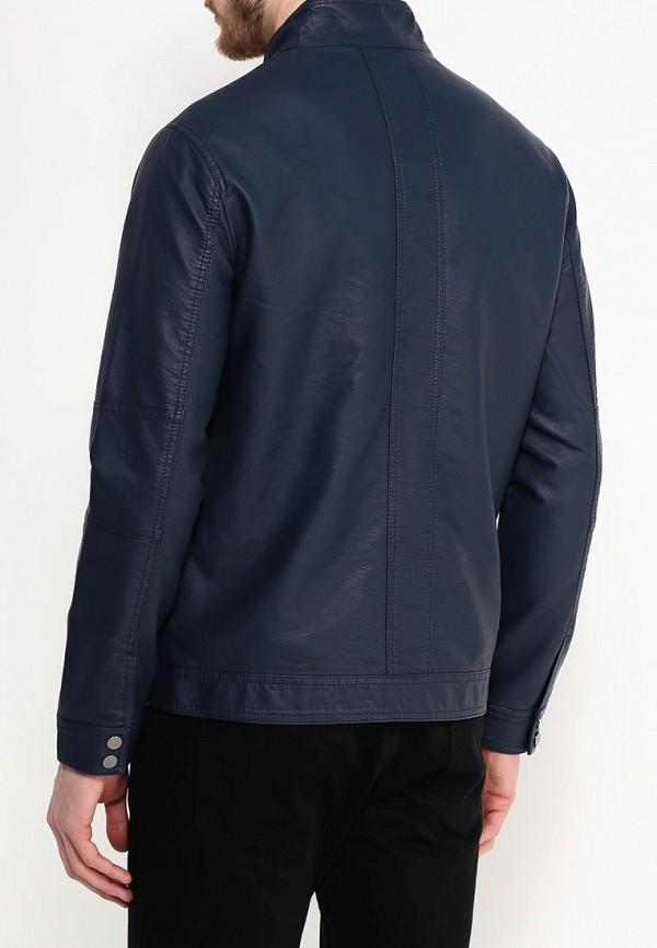 Кожаная куртка Bata 9719162: изображение 5