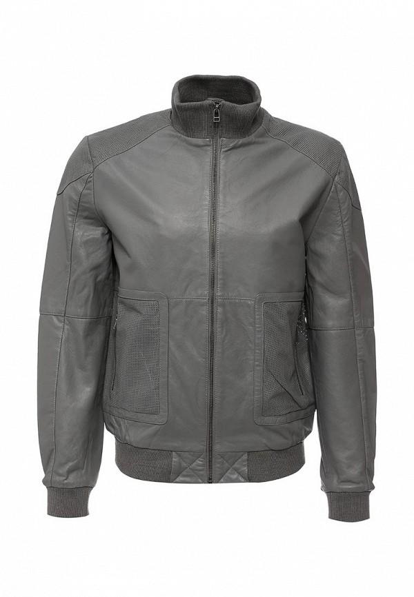 Кожаная куртка Bata 9742149: изображение 1