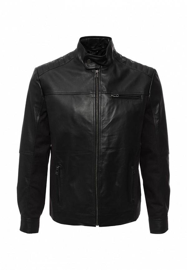 Кожаная куртка Bata 9746148: изображение 1