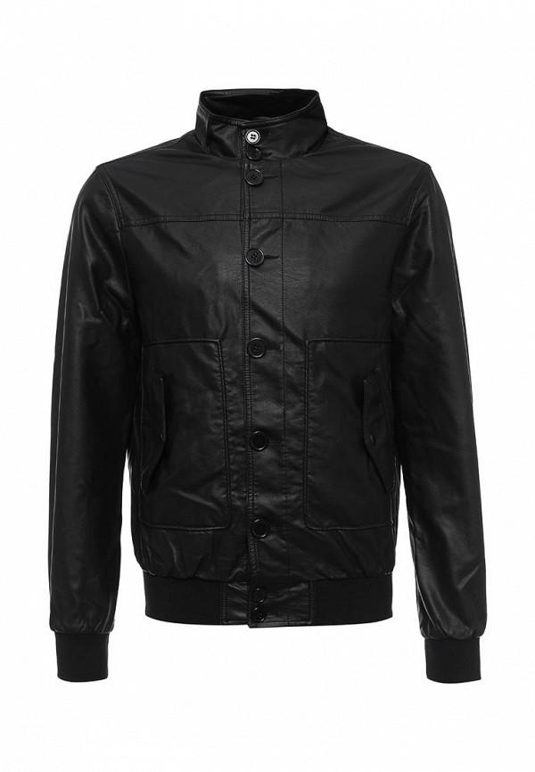 Кожаная куртка Bata 9716156: изображение 1