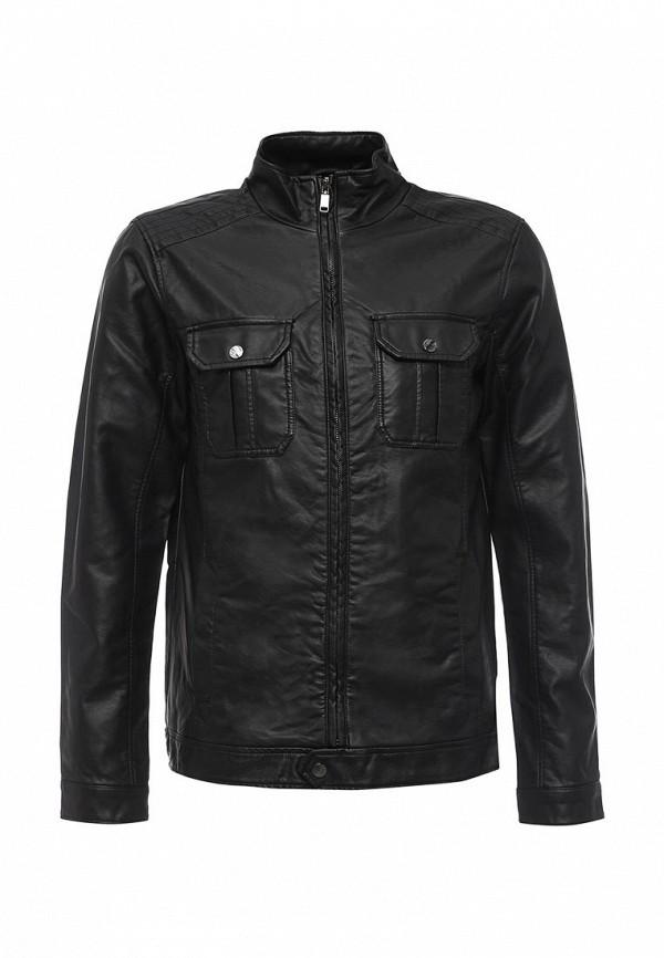 Кожаная куртка Bata 9716169: изображение 1