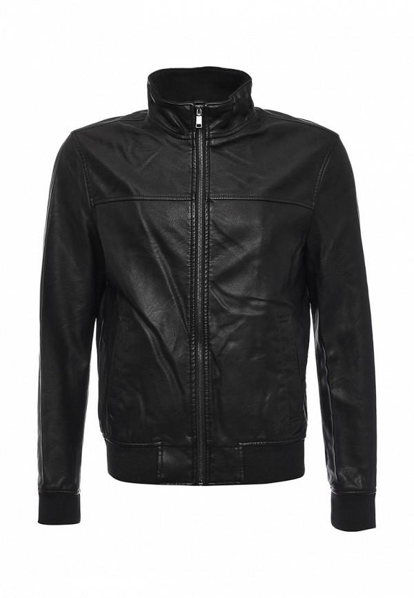 Кожаная куртка Bata 9716175