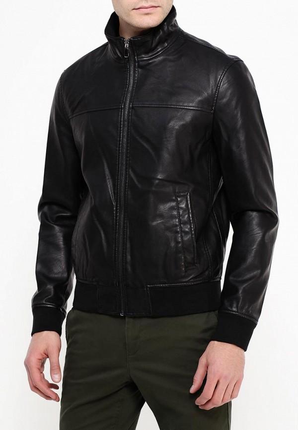Кожаная куртка Bata 9716175: изображение 4
