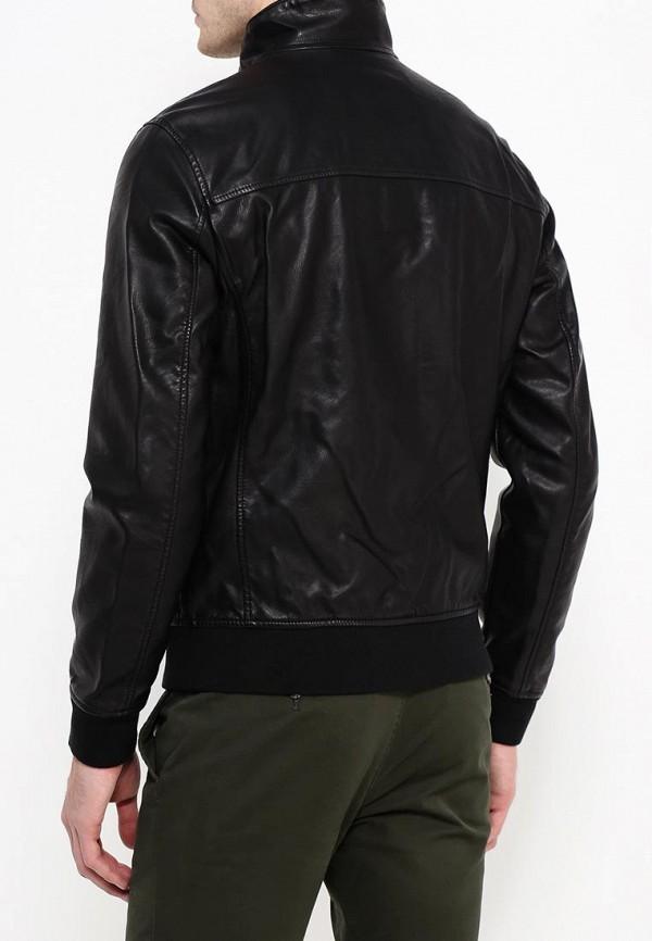 Кожаная куртка Bata 9716175: изображение 6