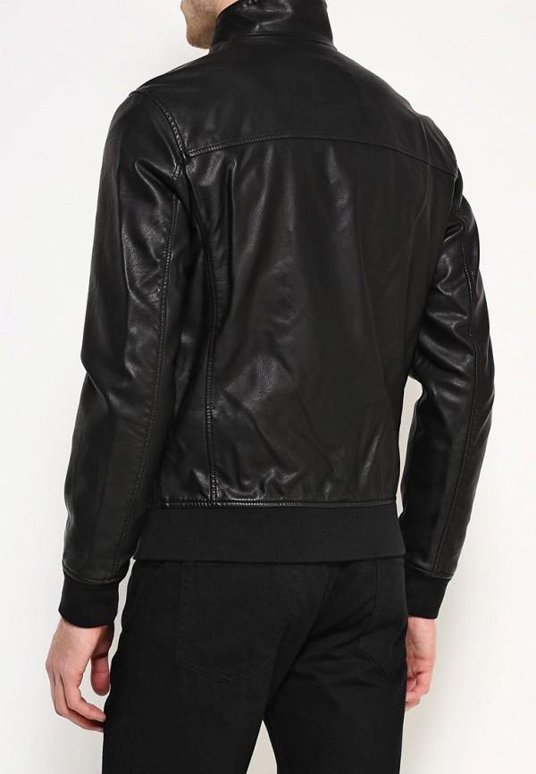 Кожаная куртка Bata 9716175: изображение 7