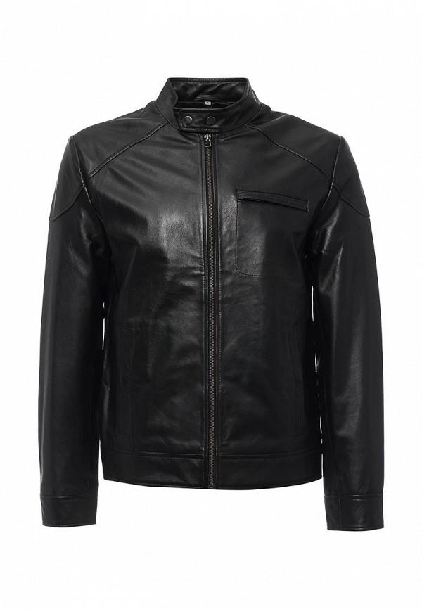 Кожаная куртка Bata 9746167