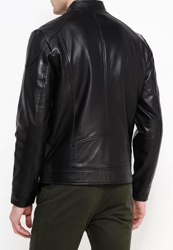 Кожаная куртка Bata 9746167: изображение 4
