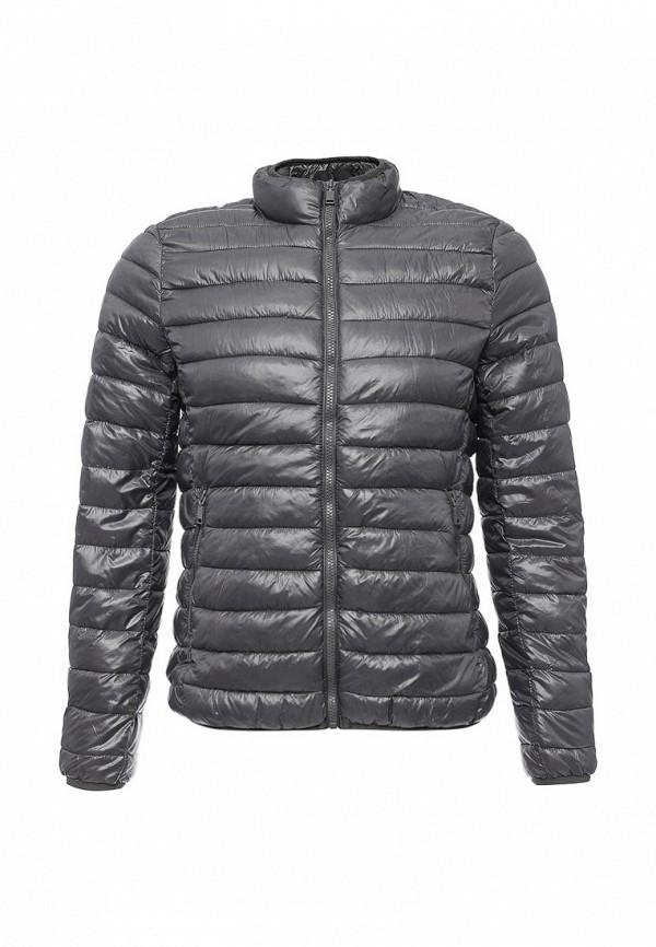 Куртка Bata 9792613