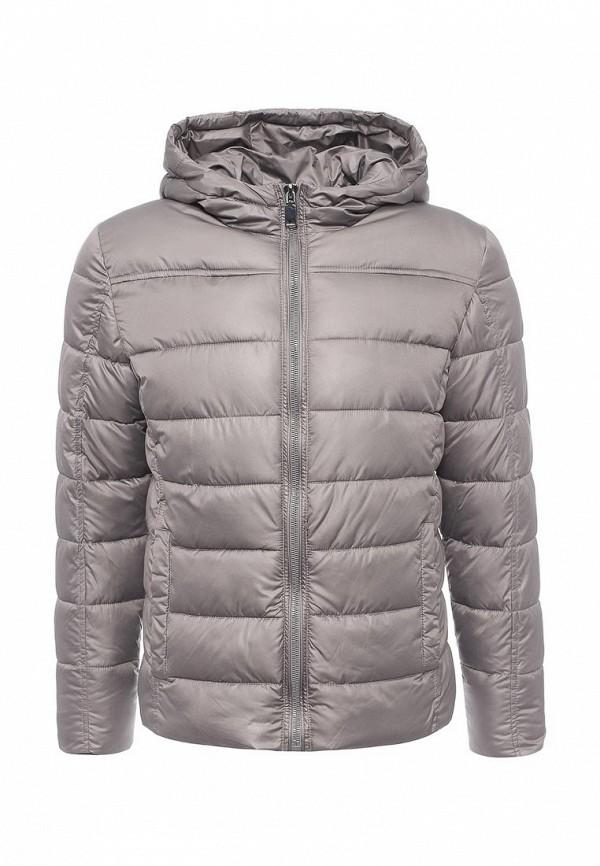 Куртка Bata 9792623