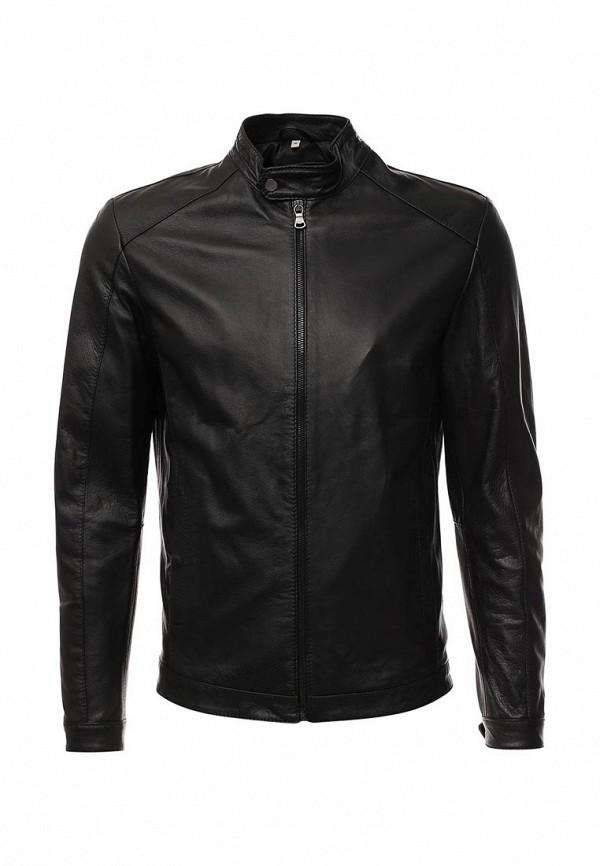 Кожаная куртка Bata 9746144: изображение 1