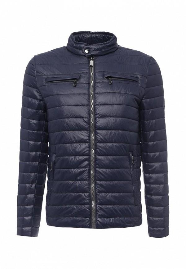 Куртка Bata 9799218