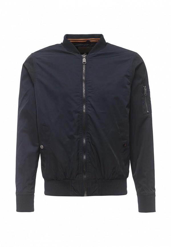 Куртка Bata Bata BA060EMQEA76 bata 9613774