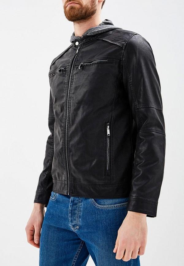Куртка кожаная Bata Bata BA060EMZPD27