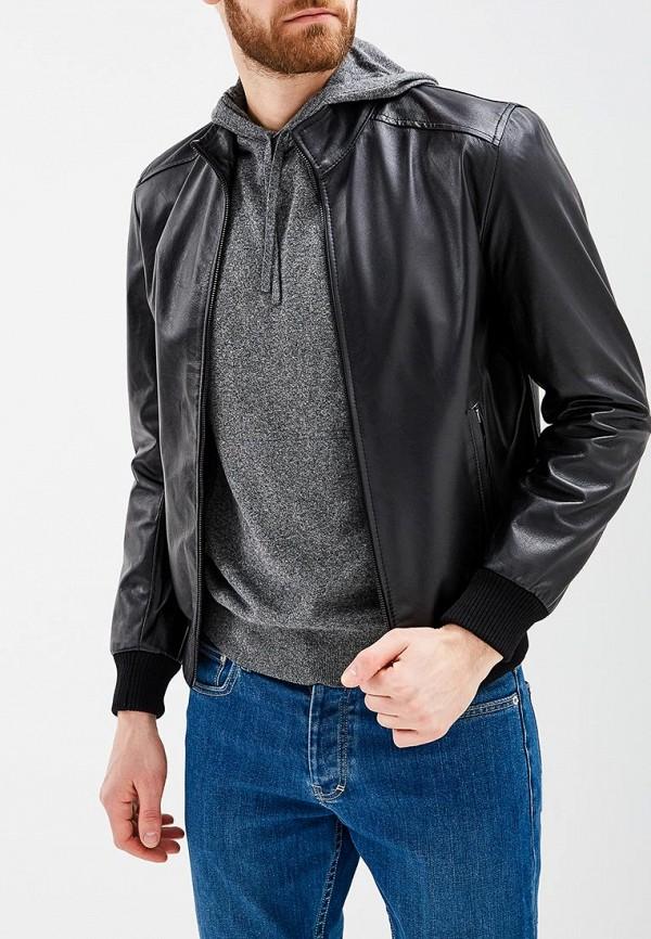 Куртка кожаная Bata Bata BA060EMZPD34