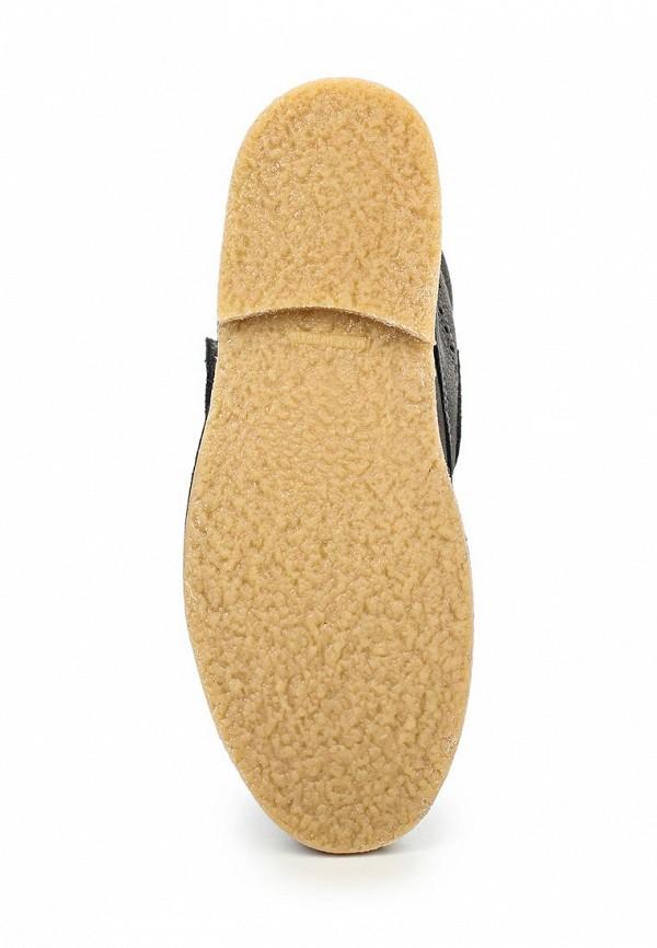 Ботинки для мальчиков Barritos 4015: изображение 3