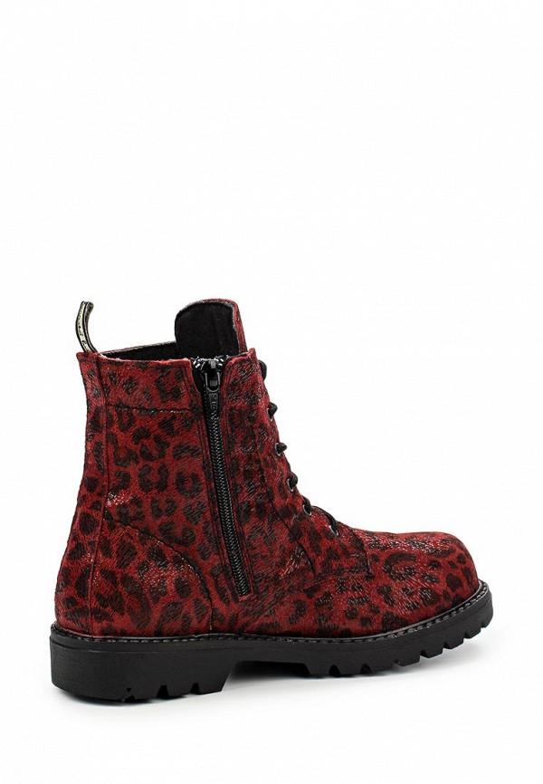 Ботинки для девочек Barritos 3976: изображение 2