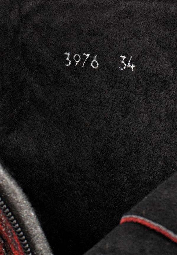 Ботинки для девочек Barritos 3976: изображение 5