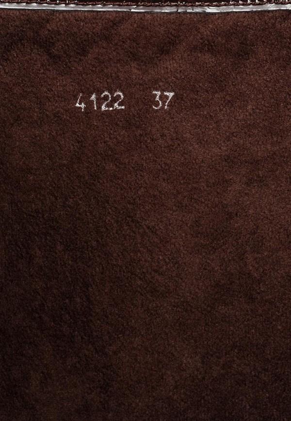 Сапоги Barritos 4122: изображение 5