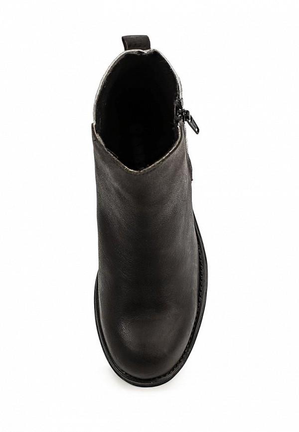 Ботинки для девочек Barritos 4129: изображение 4