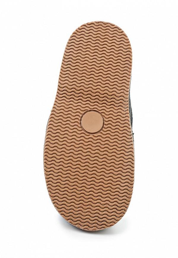 Ботинки для мальчиков Barritos 30: изображение 3